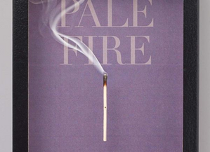 'Pale Fire' by Nabokov: review