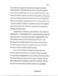 Eric Harris essay Nazi Culture p. 8 Columbine Aryans German blood