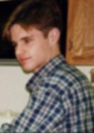 Matthew Shepard Laramie Wyoming gay college student murdered gaybashing