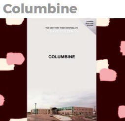All-time 10 Best True Crime Books: Columbine, Reader's Digest