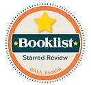 Booklist_StarReview_badge.jpg
