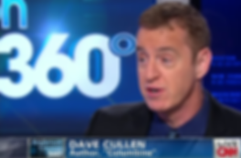 Anderson Cooper AC360 Dave Cullen Columbine CNN