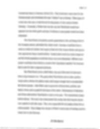 Eric Harris essay Nazi Culture p. 10 Columbine Adolf Hitler