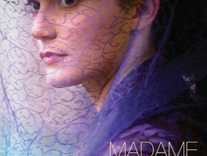 Back to Madame Bovary