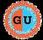 GUAA%20logo_edited.png
