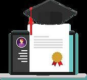 PinClipart.com_scholarship-clipart-free_