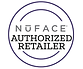 nufaceauthorizedretailer_large.png