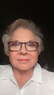 Eileen Reese, BSN RN aesthetic nurse specialist