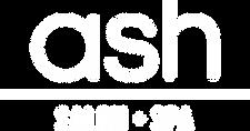 ashsalonspa_logo_white.png