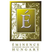 Eminence_Organic_Logo_b606.jpg