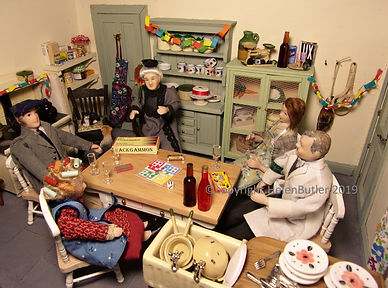 RIMG7443 (2) copyright Christmas Day7.jp