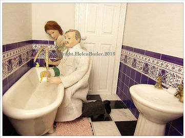 Bathroom Copyright.jpg