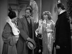 My Man Godfrey 2.jpg