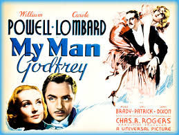 My Man Godfrey Poster.jpg