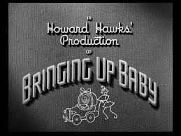 Bringing Up Baby 1.jpg