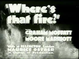Wheres That Fire 4.jpg
