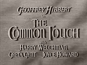The Common Touch 2.jpg