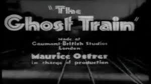 The Ghost Train 1.jpg