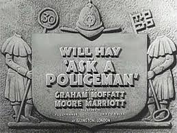 As A Policeman.jpg