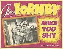 Much Too Shy posterr.jpg