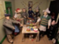 RIMG5167 (2) copyright Christmas Day 2.j