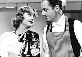 My Man Godfrey 1.jpg