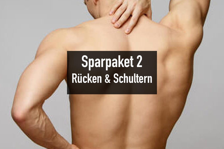 Sparpaket 2