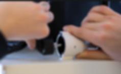 Bildschirmfoto 2018-11-29 um 16.50.27.pn