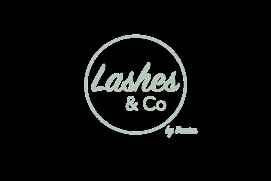 Lashes&Co - Wimpernverlängerung und Waxi