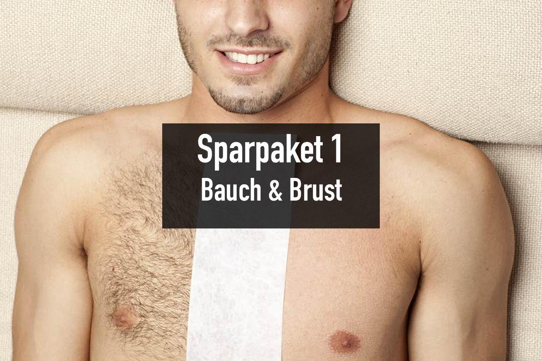 Sparpaket 1