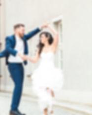 Leistungen-Hochzeit_PaketXL.jpg