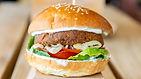 vego_burger.jpg