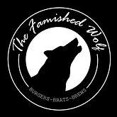TFW New logo 210920.jpg