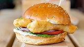 flatty_burger[2819549].jpg