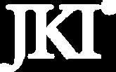JKI_Logo_White.png