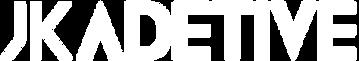 jkadetive_logo.png