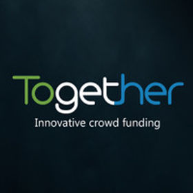 Together Investments