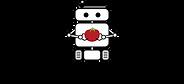 AUTOMATO_ROBOTICS__3_.png
