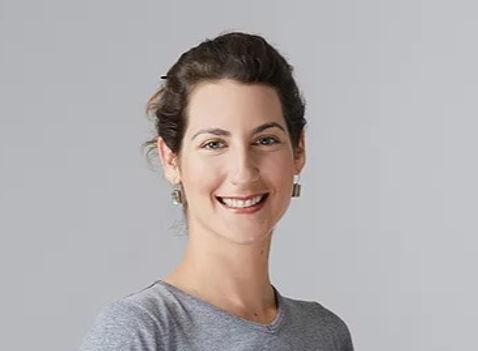 Dana Kedar
