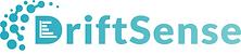 DriftSense_logo.png