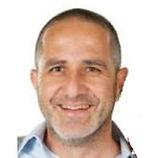 Yaniv Bresler.jpg