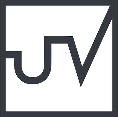 Unorthodox Ventures