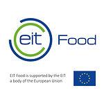 EIT new logo.jpg