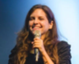 Yael Ophir