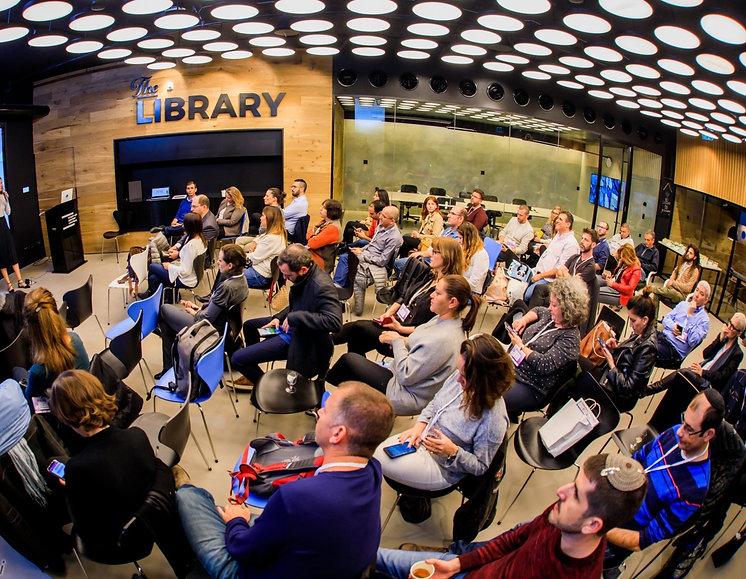 Shlomi_Mizrahi_-_IL-Innovation_Start-Up-
