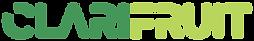 Clarifruit Logo.png