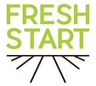 freshstart.PNG