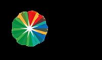 Logo-FortePhest.png