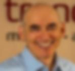 Shahar Harari, CTO Trendlines.PNG