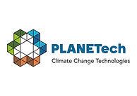 Planetech_logo NEW.jpg